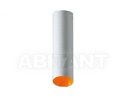 Купить Светильник SLICE Karboxx Srl General 02SF0401Y