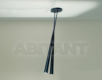 Купить Светильник Karboxx Srl General 04SP12701B