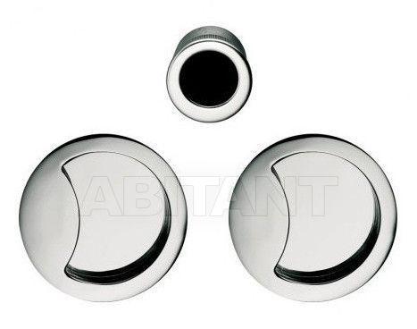 Купить Дверная ручка Colombo Design Antologhia ID211.cromat