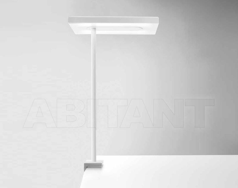 Купить Лампа настольная Karboxx Srl Nyx N1BE3F-NA