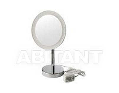 Купить Зеркало Colombo Design Complementi B9750