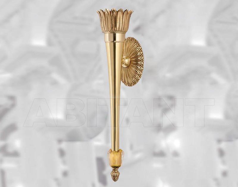 Купить Светильник настенный Riperlamp Tracat 061P