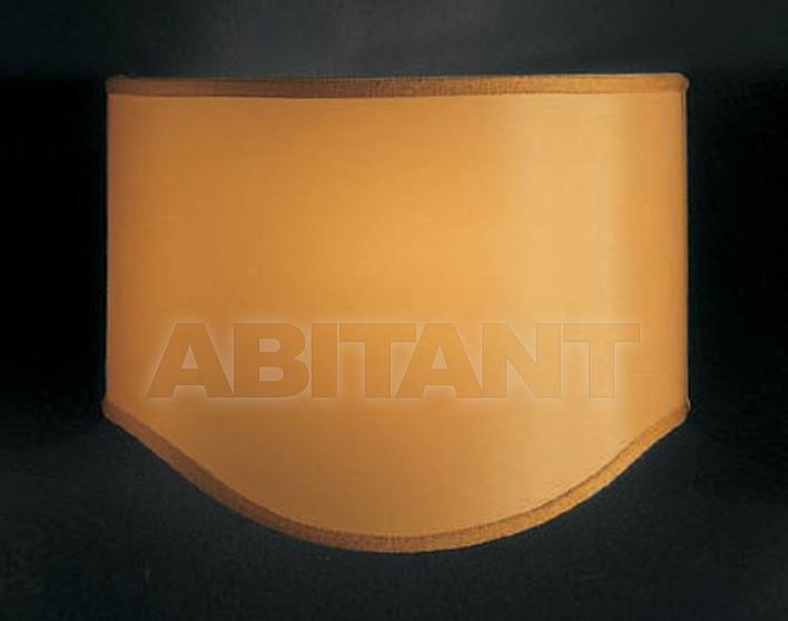 Купить Бра Penta Applique 9540-30-91 LARGE CLASSIC