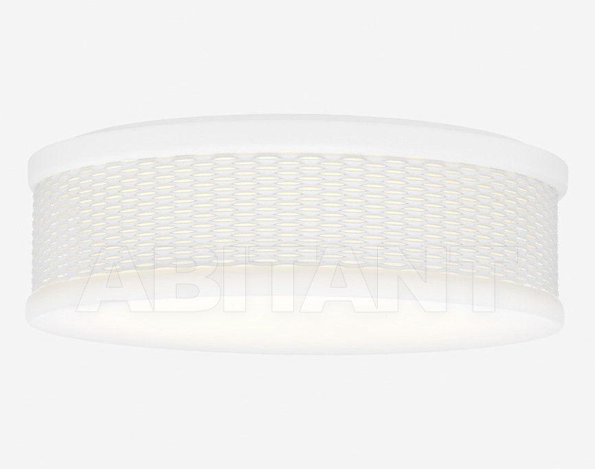 Купить Светильник XM Zero Zero Lighting 2010/2011 8080101