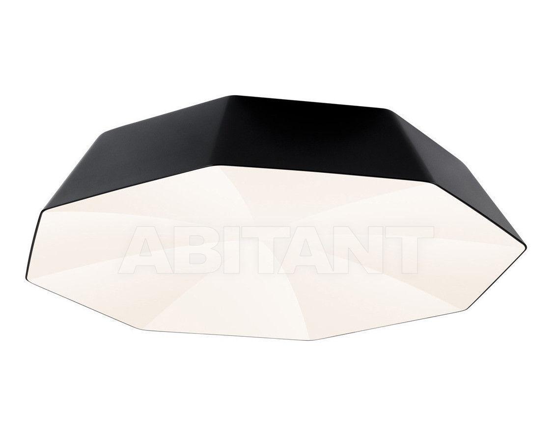 Купить Светильник UMBRELLA Zero Zero Lighting 2010/2011 7890306