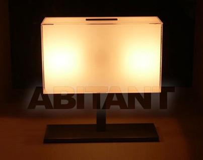 Купить Лампа настольная Penta Tavolo 0601-03 LARGE