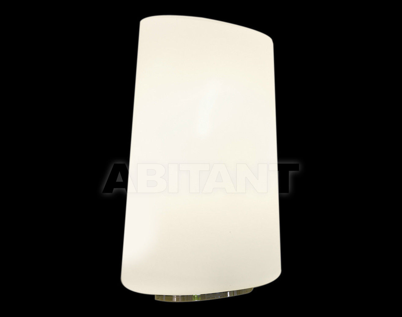Купить Лампа настольная Penta Tavolo 1106-03 LARGE