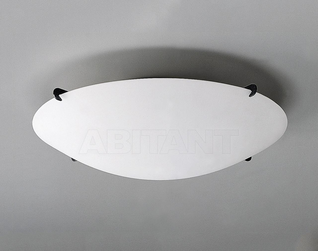 Купить Светильник ARCAD Zero Zero Lighting 2010/2011 4082321HF