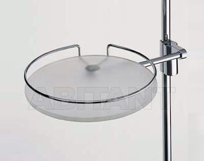 Купить Полка для ванной Colombo Design Hotel Collection В0126.000
