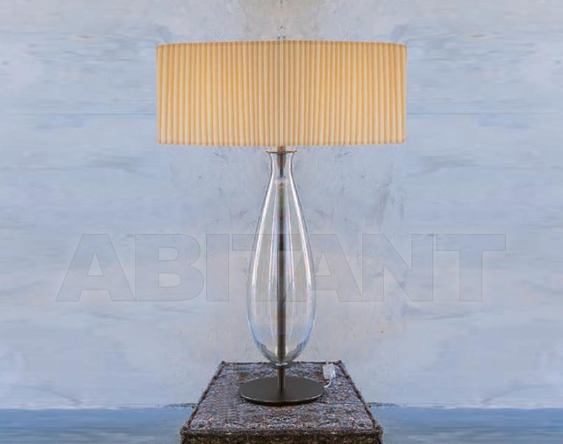 Купить Лампа настольная NEW CLASSIC Penta Tavolo 0204-00 BON TON C