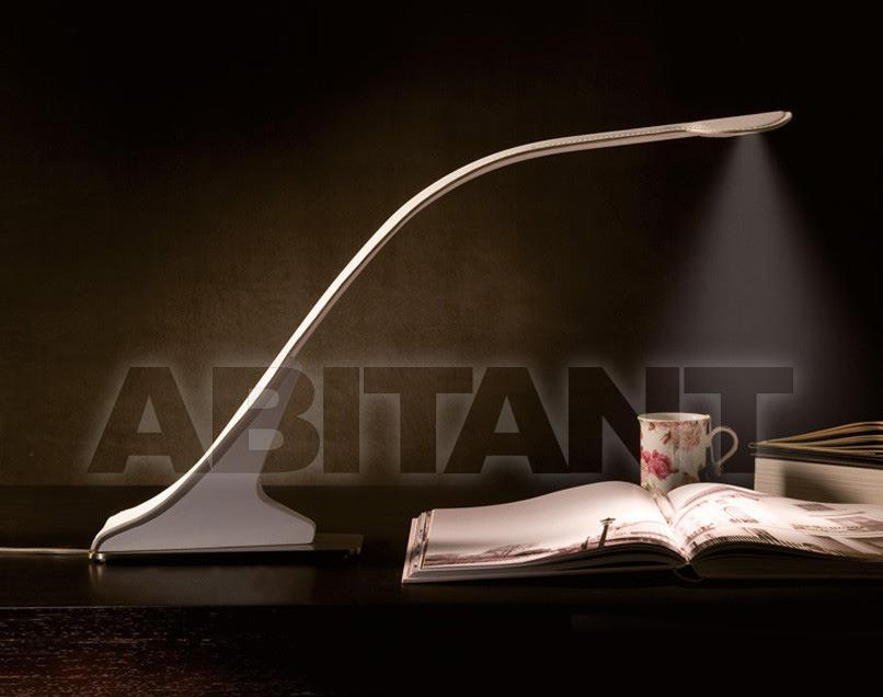 Купить Лампа настольная Penta Tavolo 0805-00