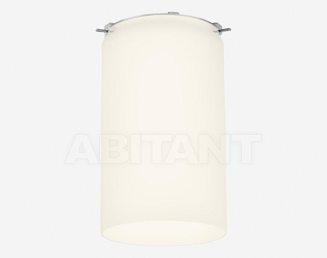 Купить Светильник PS 6 Zero Zero Lighting 2010/2011 5086121