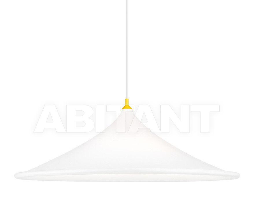 Купить Светильник HATT Zero Zero Lighting 2010/2011 8235101
