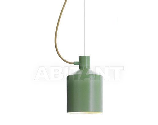 Купить Светильник SILO Zero Zero Lighting 2010/2011 8205112
