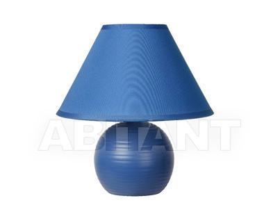 Купить Лампа настольная Lucide  Floor & Table Lamps 14553/81/35