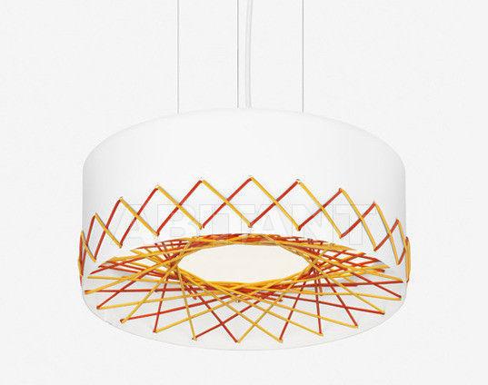 Купить Светильник CORD Zero Zero Lighting 2010/2011 82101-XX 4