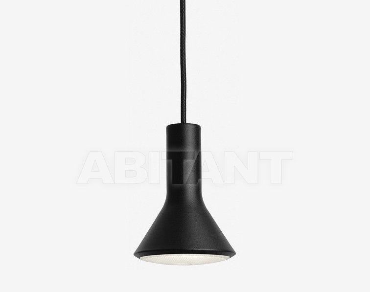 Купить Светильник PAR Zero Zero Lighting 2010/2011 8190106