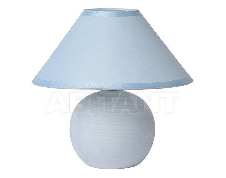 Купить Лампа настольная Lucide  Floor & Table Lamps 14552/81/35