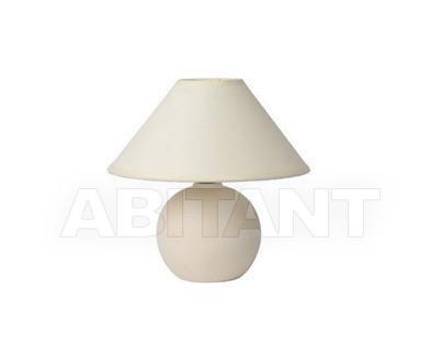 Купить Лампа настольная Lucide  Floor & Table Lamps 14552/81/31