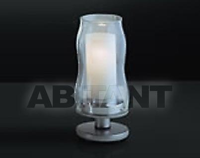 Купить Лампа настольная Penta Tavolo 9803-01 SMALL