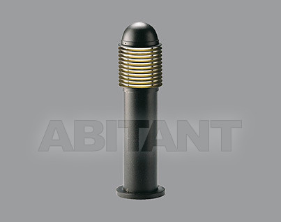 Купить Светильник Boluce Illuminazione 2013 2001.00X
