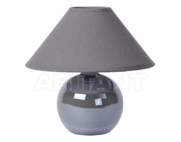 Купить Лампа настольная Lucide  Floor & Table Lamps 14553/81/36