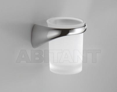 Купить Стакан для зубных щеток Colombo Design Link В2402 DX.SAT