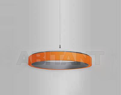 Купить Светильник Norlight 2012 D15SD165AE