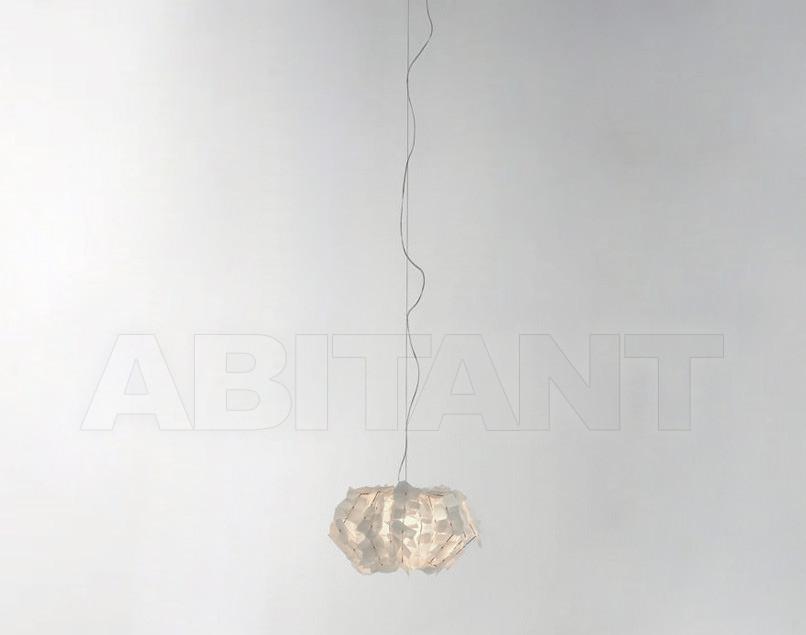 Купить Светильник Driade L`arte Di Abitare 8918120