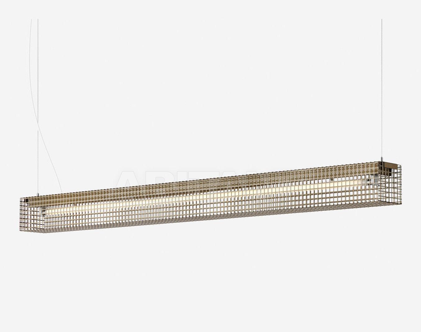 Купить Светильник GRID Zero Zero Lighting 2010/2011 8131177