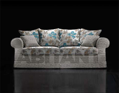 Купить Диван Bedding 2013 New Age DIVANO 2POSTI 2