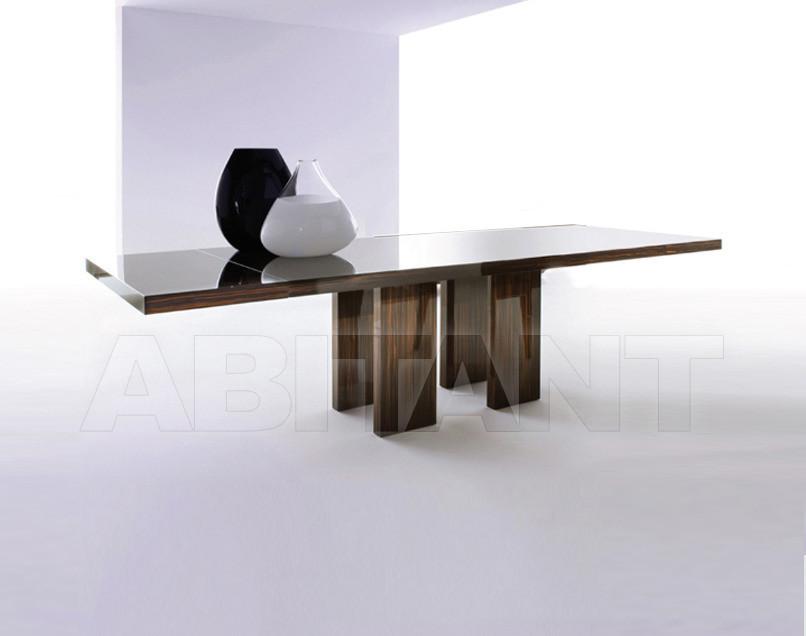 Купить Стол обеденный AIR Costantini Pietro Generale 2012 9195T