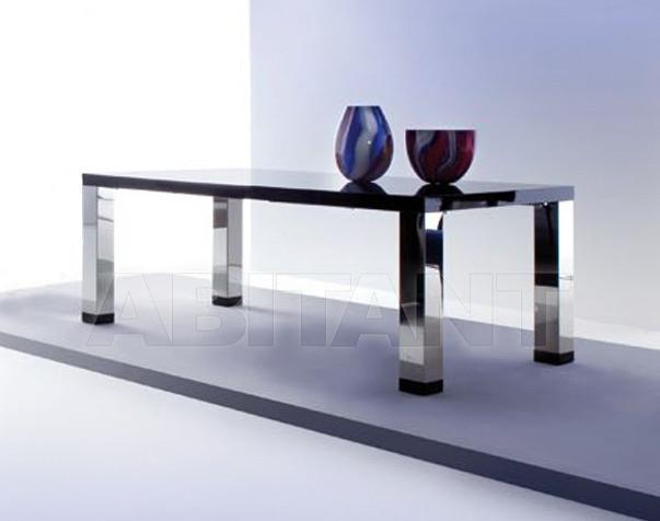 Купить Стол обеденный JAZZ Costantini Pietro Generale 2012 9156T