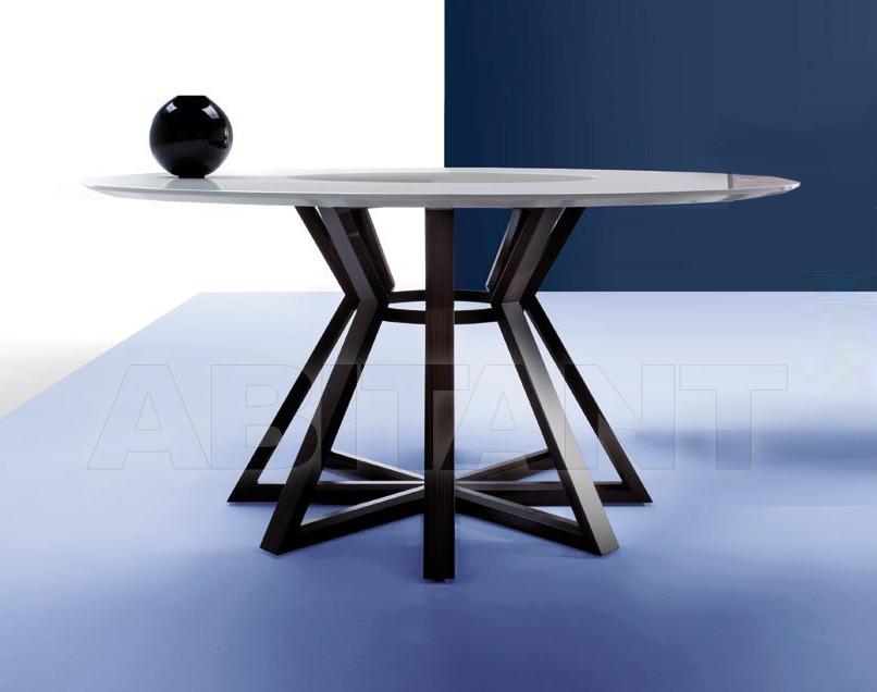 Купить Стол обеденный maestro Costantini Pietro Generale 2012 9021T