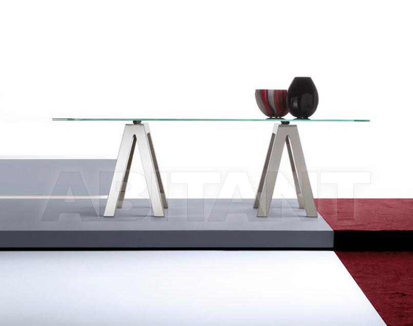 Купить Стол обеденный Stile Costantini Pietro Generale 2012 9258T