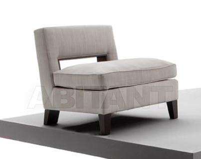 Купить Кресло BLUES Costantini Pietro Generale 2012 9152L