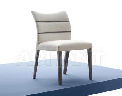 Купить Стул OLTRE Costantini Pietro Generale 2012 9230S