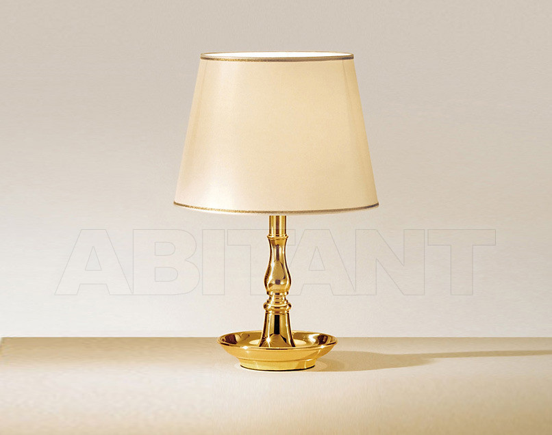 Купить Лампа настольная Lampart System s.r.l. Luxury For Your Light 480 LT