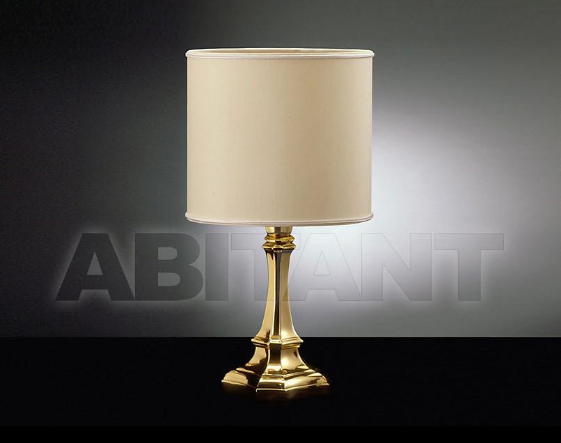 Купить Лампа настольная Lampart System s.r.l. Luxury For Your Light 44 P