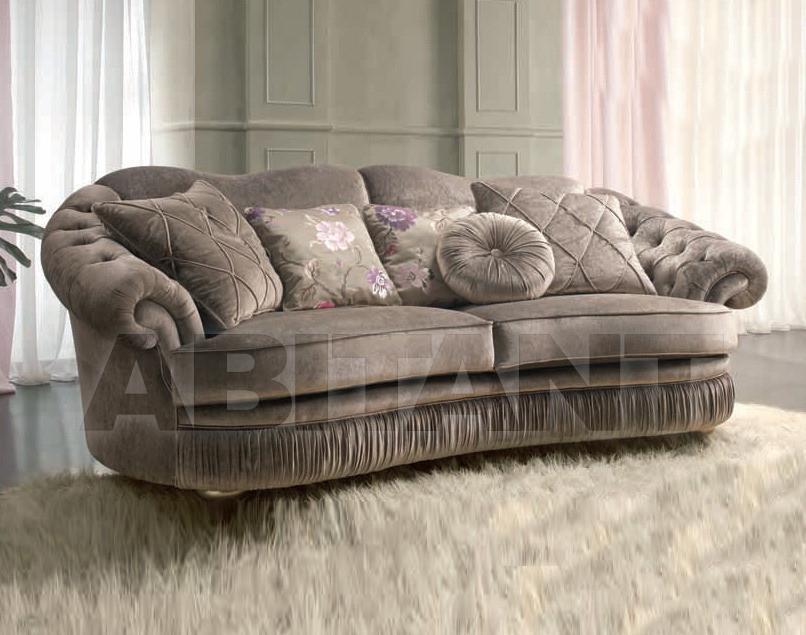 Купить Диван Gold Confort Main Catalogue venus DIVANO 3 POSTI