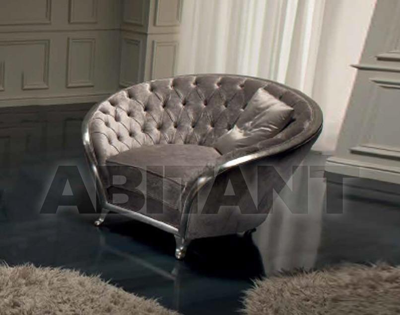 Купить Кресло Gold Confort Petra petra poltrone