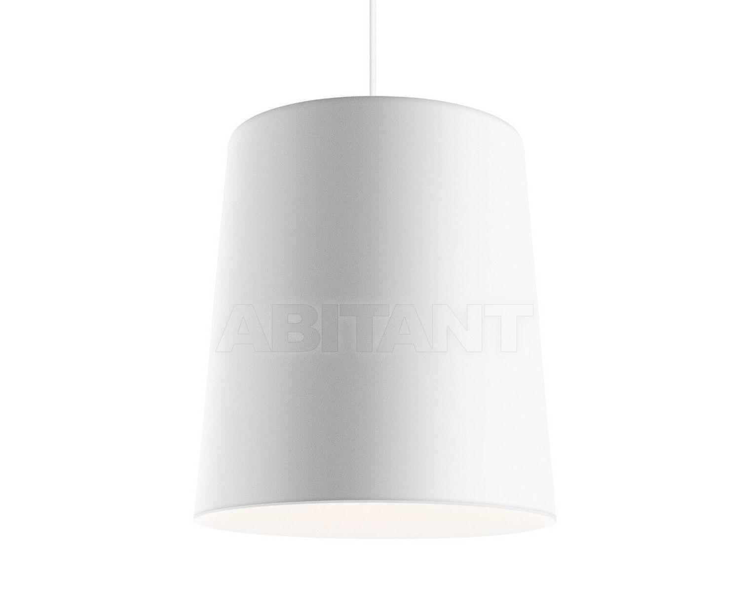 Купить Светильник HIDE Zero Zero Lighting 2010/2011 7380101
