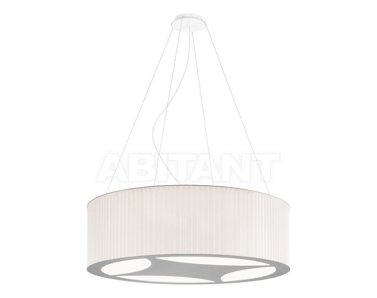 Купить Светильник MIMMI Zero Zero Lighting 2010/2011 4433135