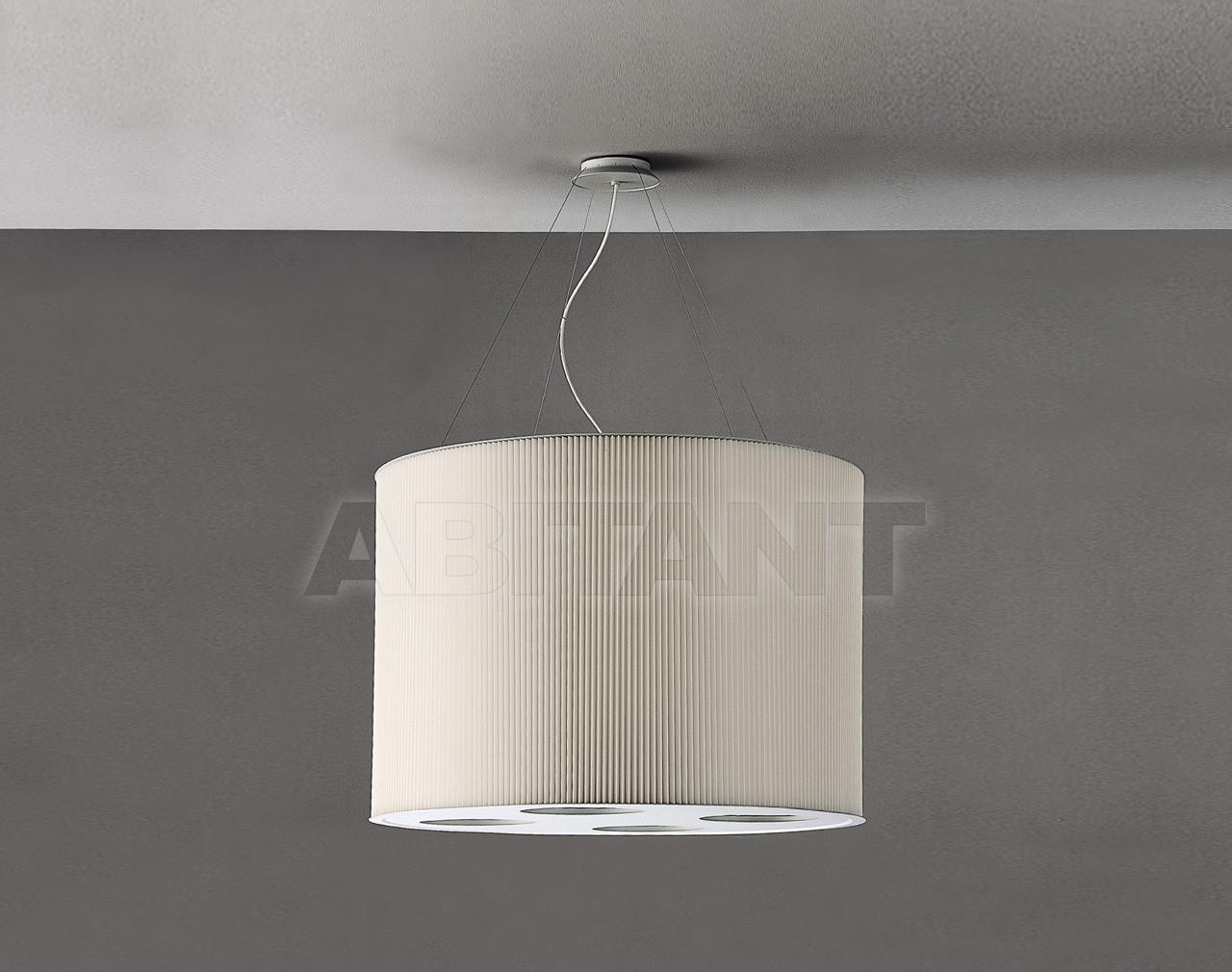 Купить Светильник MIMMI Zero Zero Lighting 2010/2011 4430135