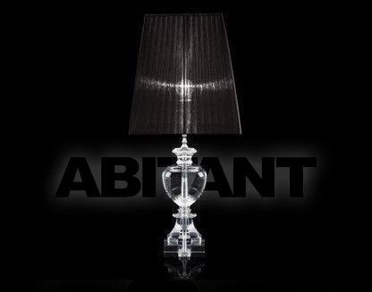Купить Лампа настольная Abhika Blake 500058,90