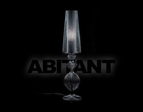 Купить Лампа настольная Abhika Blake 500053,90