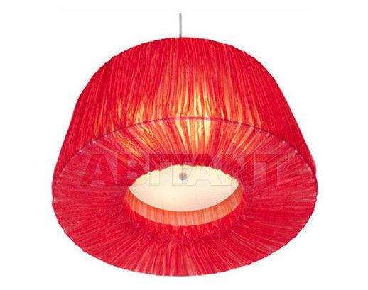 Купить Светильник Home switch Home 2012 TE11VA50 80-C07