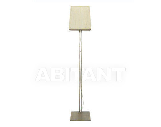 Купить Торшер Home switch Home 2012 SA113UD