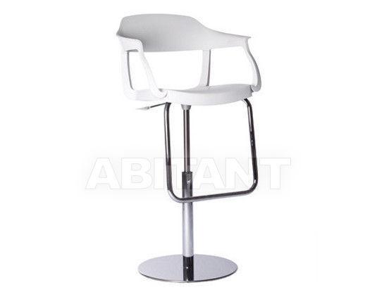 Купить Барный стул Green srl 2013 Evo Gas P 2