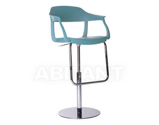Купить Барный стул Green srl 2013 Evo Gas P 5